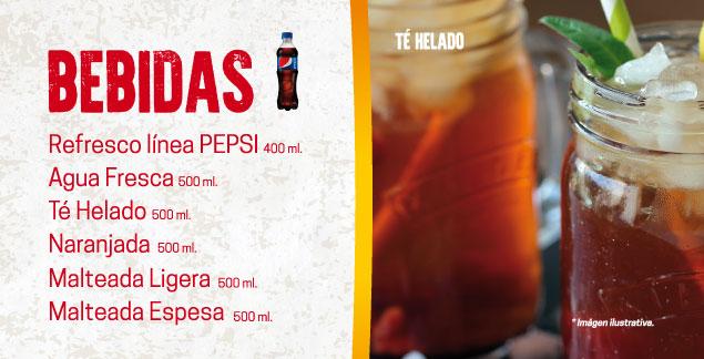 bebidas02