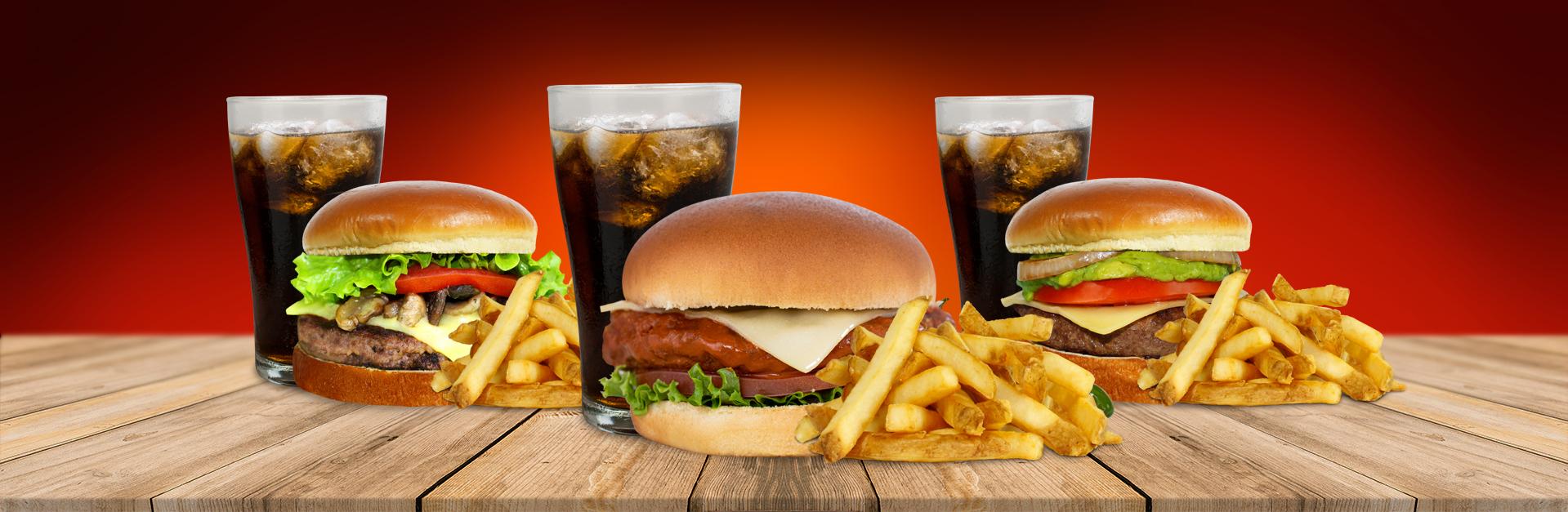 encabezado_hamburguesas