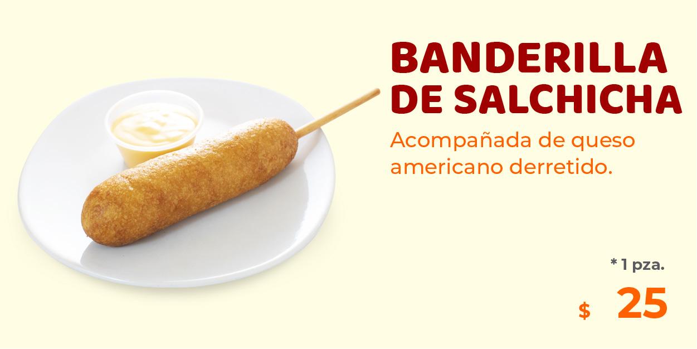 snacks_banderilla_salchicha_happyfood-05
