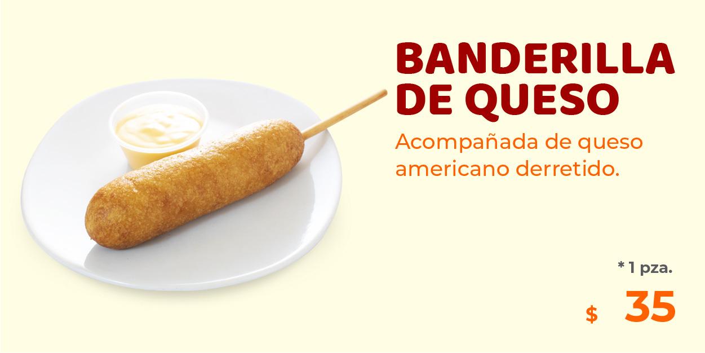 snacks_banderilla_salchicha_happyfood-06
