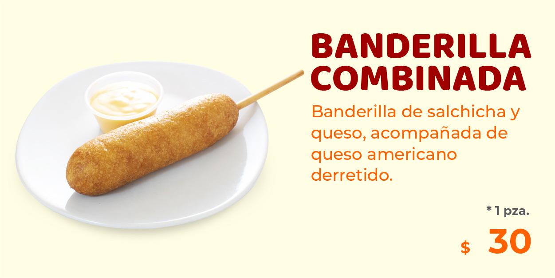 snacks_banderilla_salchicha_happyfood-07
