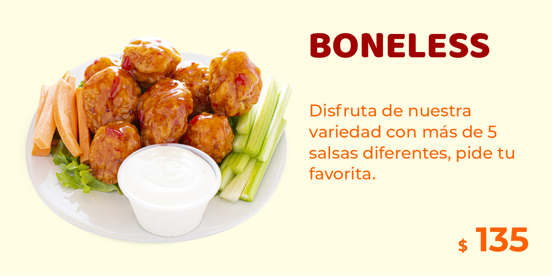 snacks_boneless_happyfood-14