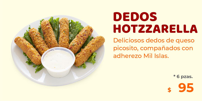 snacks_dedos_queso_hotzzarella_happyfood-10