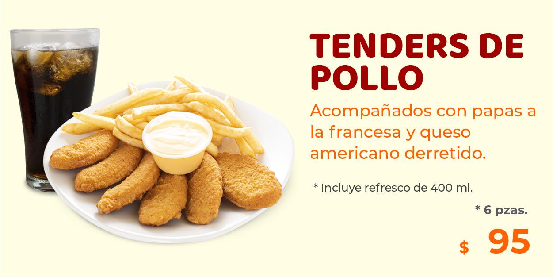 snacks_tender_de_pollo_happyfood-12
